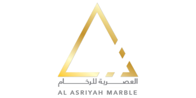 Gulf Additives and Al Asriyah Marble Company is the part of OTE