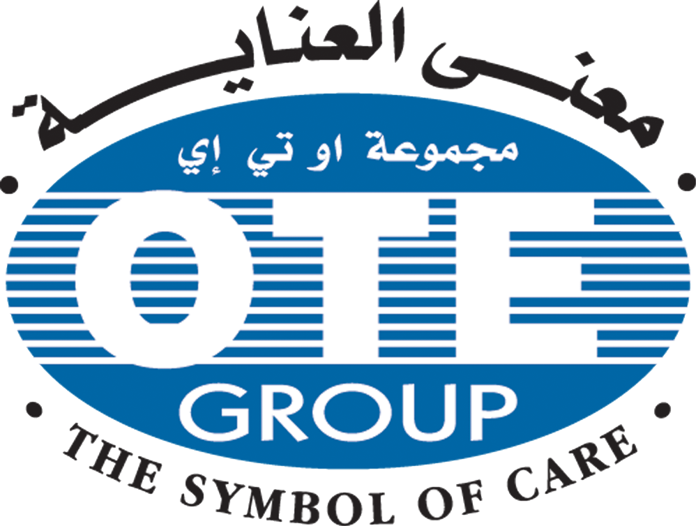Welcome to OTE Group Oman